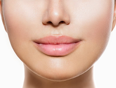 Lip Augmentation Francescas Facelift Of Las Vegas Las
