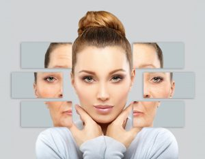 how to get results with fillers